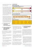Konsensus-Statement POSTOPERATIVE SCHMERZTHERAPIE - Seite 3
