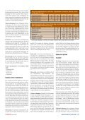 Konsensus-Statement POSTOPERATIVE SCHMERZTHERAPIE - Seite 7