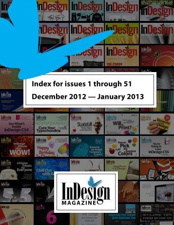 to download the index. - downloads.indesig...