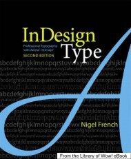 indesign type book - sharkinfestedcustard