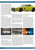 Wenn Luxus zum Leitbild wird - Automobil Cluster - Seite 3