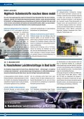 Wenn Luxus zum Leitbild wird - Automobil Cluster - Seite 6