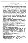 seiner zweiten Gattin, der Eferdinger Bürgerstochter Susanne ... - Seite 3
