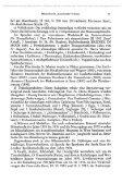 seiner zweiten Gattin, der Eferdinger Bürgerstochter Susanne ... - Seite 5
