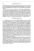 seiner zweiten Gattin, der Eferdinger Bürgerstochter Susanne ... - Seite 6