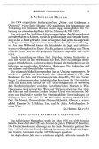 seiner zweiten Gattin, der Eferdinger Bürgerstochter Susanne ... - Seite 7