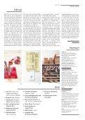 mainzer blogs und blogger glühwein im test - sensor Magazin - Seite 3