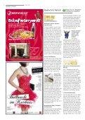 mainzer blogs und blogger glühwein im test - sensor Magazin - Seite 4