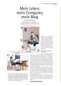 mainzer blogs und blogger glühwein im test - sensor Magazin - Seite 7