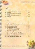 Page 1 Griechisches Restaurant Zeppelin Aeroplio Öffnungszeiten ... - Page 3