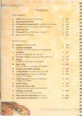 Page 1 Griechisches Restaurant Zeppelin Aeroplio Öffnungszeiten ... - Page 4
