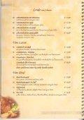 Page 1 Griechisches Restaurant Zeppelin Aeroplio Öffnungszeiten ... - Page 6