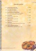 Page 1 Griechisches Restaurant Zeppelin Aeroplio Öffnungszeiten ... - Page 7