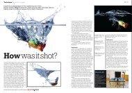 Download PDF here - EOS Magazine