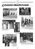 Pfarrblatt Pfarrblatt - Pfarre Eferding - Seite 3