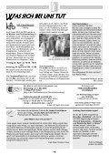 Pfarrblatt Pfarrblatt - Pfarre Eferding - Seite 4
