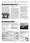 Pfarrblatt Pfarrblatt - Pfarre Eferding - Seite 5