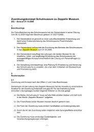 PDF: 105.75 KB - Friedrichshafen