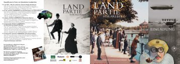 PARTIE - Bertolini-ldt.com