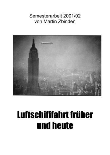 Luftschiffe früher und heute (PDF, 1.6 MB!) - Schultipps - von ...