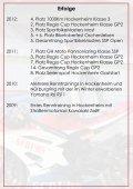 Pressemappe Bastian Zuber - Seite 3