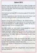 Pressemappe Bastian Zuber - Seite 5