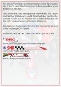 Pressemappe Bastian Zuber - Seite 6