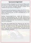 Pressemappe Bastian Zuber - Seite 7
