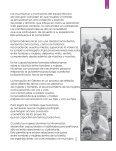 En la busqueda de relaciones justas - Simas - Page 5