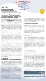 Gebrauchsanweisung Addy Plus.PDF - q-health.com
