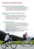 NewRide Fördert Die Mobilität Der Zukunft - Peterhans Velos Motos ... - Seite 2