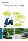NewRide Fördert Die Mobilität Der Zukunft - Peterhans Velos Motos ... - Seite 4