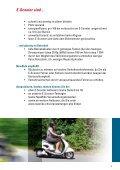 NewRide Fördert Die Mobilität Der Zukunft - Peterhans Velos Motos ... - Seite 5