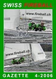4-06 - Swiss Fireball