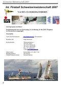 4-06 - Swiss Fireball - Seite 4
