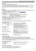 4-06 - Swiss Fireball - Seite 5