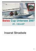 4-06 - Swiss Fireball - Seite 7
