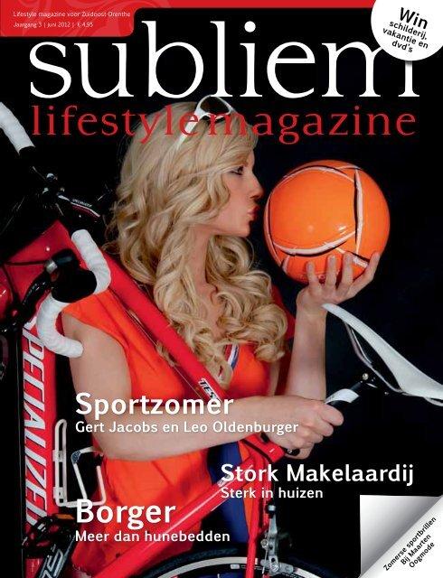 Download PDF - Subliem magazine