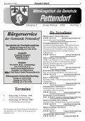 Beschluss - Landkreis Regensburg - Page 2