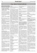 Beschluss - Landkreis Regensburg - Page 3