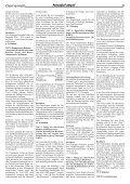 Beschluss - Landkreis Regensburg - Page 4