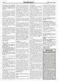 Beschluss - Landkreis Regensburg - Page 5