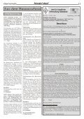 Beschluss - Landkreis Regensburg - Page 6