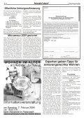 Beschluss - Landkreis Regensburg - Page 7