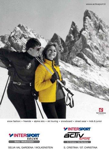 Download - Activ Sport