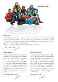 Download - Activ Sport - Page 5