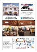 Download - Activ Sport - Page 7