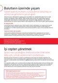 innova_slimfit - Page 4