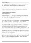 Commercialisation of Childhood - clients.squareeye.com - Page 3
