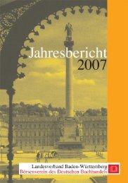 Vollbildanzeige - BOA: Baden-Württembergisches Online-Archiv
